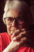 In an August 31 file image at the Stage Coach Cafe in Stockton Ala the author Harper Lee who wrote 'To Kill a Mockingbird' A recentlydiscovered...
