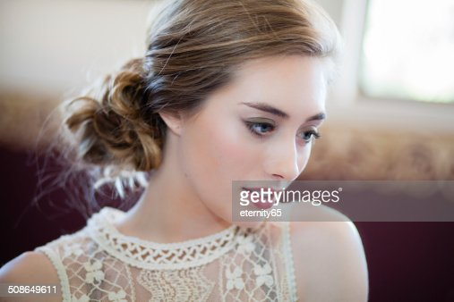 In French Style 04. : Stock Photo