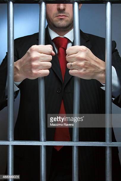 In Jail 01