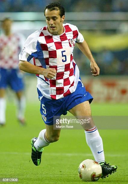 kroatien italien fußball live