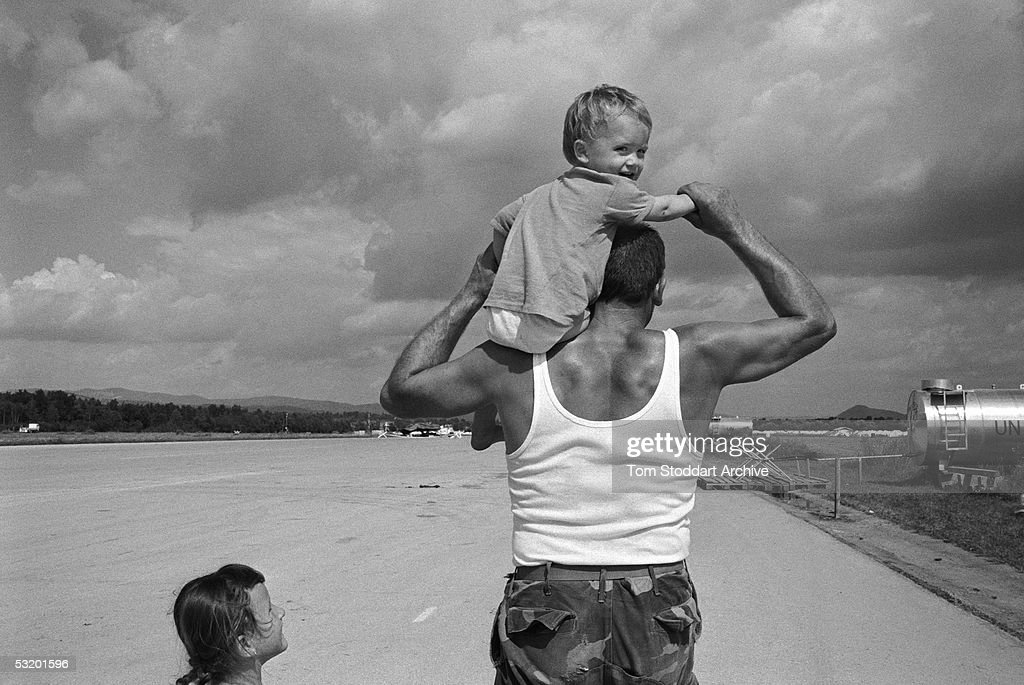The Yugoslav Wars: Srebrenica