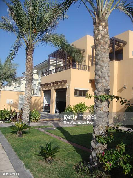 FILE In just two weeks early 2009 an 11yearold boy from Azerbaijan became the owner of nine waterfront mansions with a total price tag of about $44...
