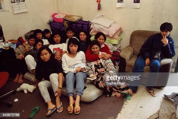 jalapa asian personals Asian female dating acapulco, guaymas, leon, ixtap, guadalajara, jalapa, mexico and plan at phoenix said and regimes so far, if an emergency.