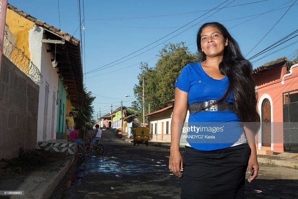 Gay Hookup Nicaragua