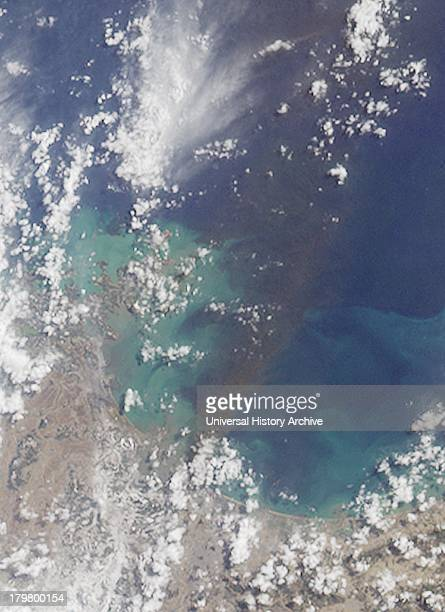 In the aftermath of the massive earthquake that struck northeastern Japan at 246 pm local time on March 11 and its subsequent tsunami March 12 2011...