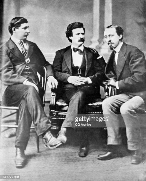 mark twain a leadsman s call A pilot's needs of life on the mississippi by mark twain  the call of the wild - jack  let a leadsman cry, 'half twain half twain half twain half.