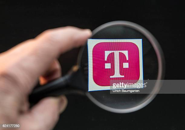 In the new process to possible compensation claims of small investors after the third Telekom IPO the Higher Regional Court of Frankfurt/Main wants...