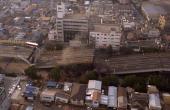JPN: 17th January 1995 - The 'Great Hanshin Earthquake' Hits Kobe