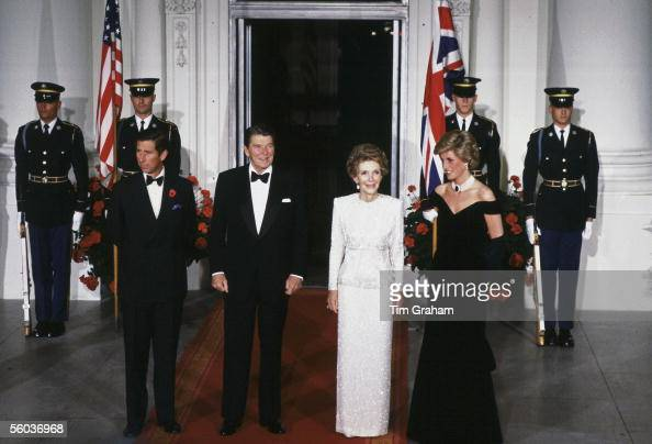 ¿Cuánto mide Ronald Reagan? - Altura - Real height In-this-file-photo-issued-october-31-prince-charles-the-prince-of-picture-id56036968?s=594x594
