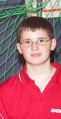 In this file photo Tim Kretschmer is seen on July 6 2006 in Fellbach near Stuttgart Germany 17 year old Tim Kretschmer opened fire yesterday on...