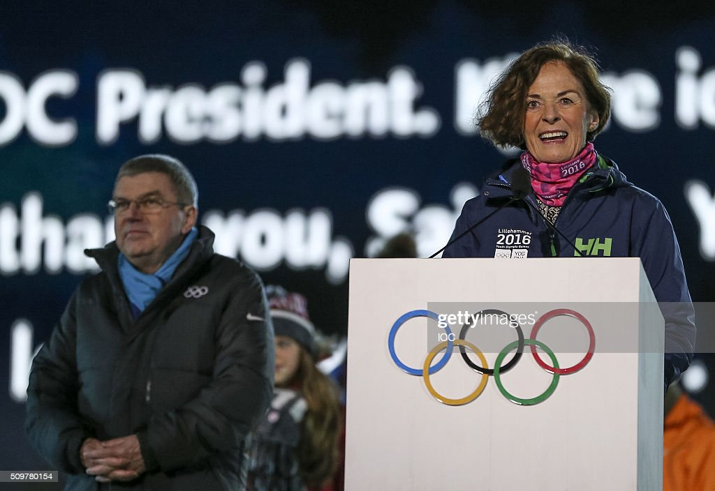 http://media.gettyimages.com/photos/in-this-handout-image-supplied-by-the-ioc-chair-of-the-lillehammer-picture-id509780154