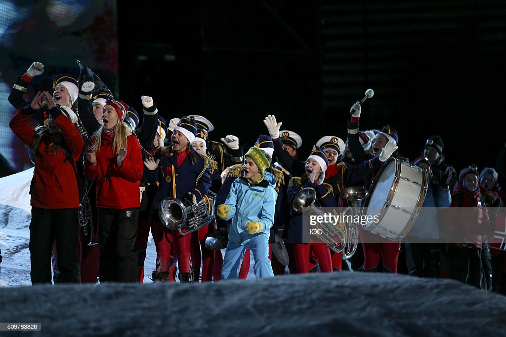 http://media.gettyimages.com/photos/in-this-handout-image-supplied-by-the-ioc-performers-during-the-of-picture-id509783826