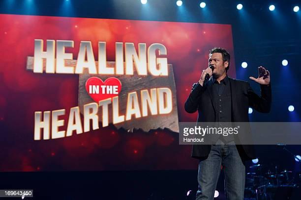 Heartland Music Academy, Lees Summit, MO (2019)