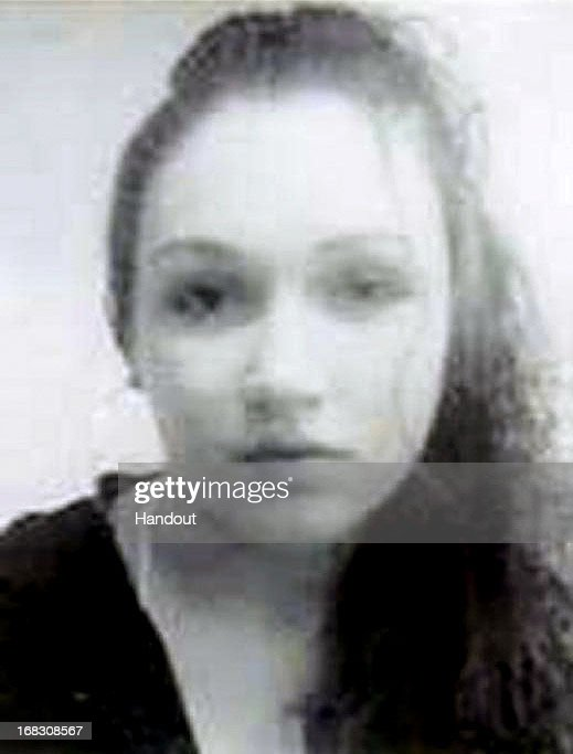 In this handout provided by the Federal Bureau of Investigation (FBI), Ashley Summers poses in an undated photo. Summers, who went missing in July 2007 as a teen in the same area that Amanda Berry, Gina DeJesus, and Michelle Knight were kidnapped and later found alive in a Cleveland residential home. Federal authorities are working to see if there is a connection between the two cases.