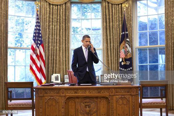 oval office stock photos and pictures getty images