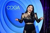 23rd Costume Designer Guild Awards