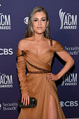 56th Academy of Country Music Awards