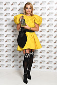 Rita Ora Prospero Tequila UK Launch