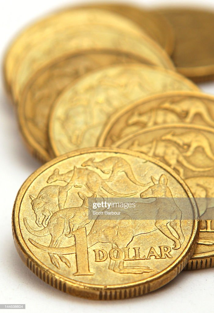 Australian Dollar Down As Investors Monitor Political ...