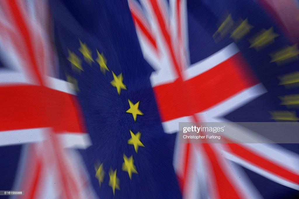 european union and mar The often-rocky relationship between britain and the european union stretches back nearly half a century.