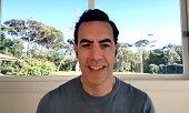 "THR Presents Q&A With Filmmakers And Cast Of ""Borat..."