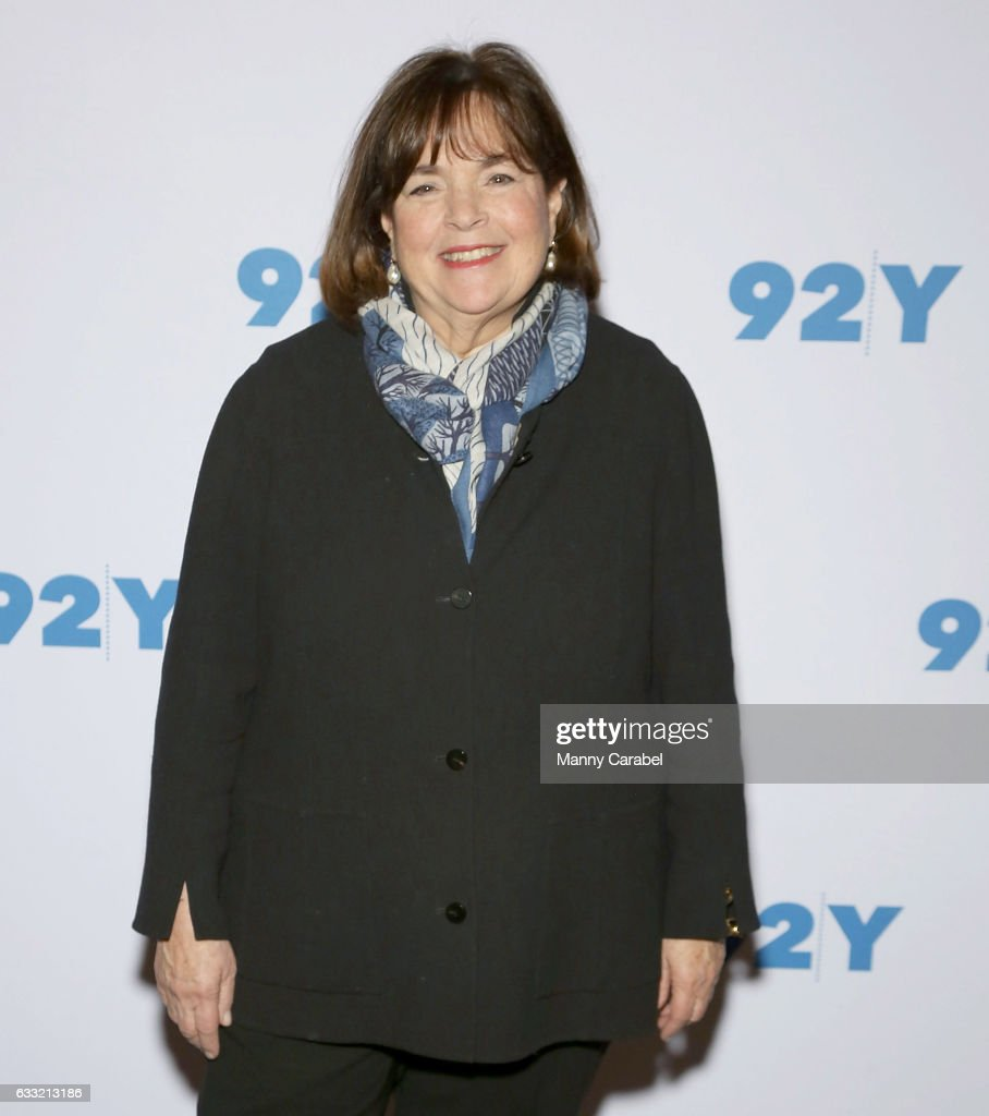Ina Garten Age Magnificent Ina Garden  Peeinn Decorating Inspiration