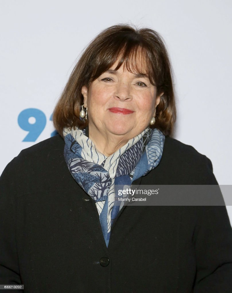 Ina Garten Age Awesome Ina Garten Age  Peeinn Review