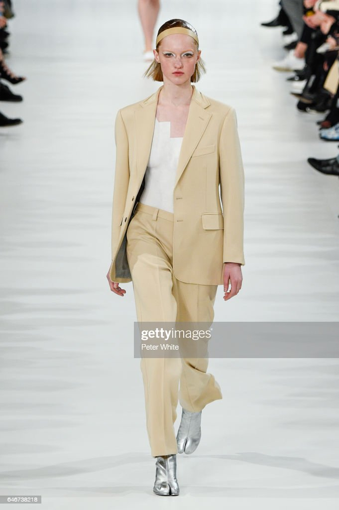 ina-maribo-jensen-walks-the-runway-during-the-maison-margiela-show-as-picture-id646738218
