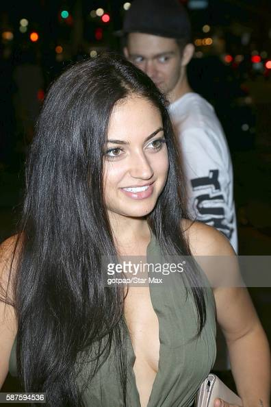 Inanna Stock Photos and Pictures | Getty Images