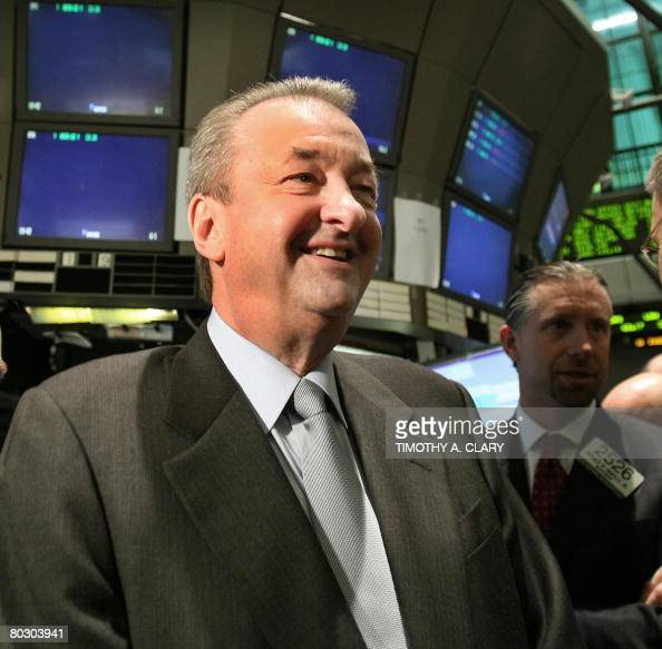 Visa Inc Stock Photos And Pictures Getty Images