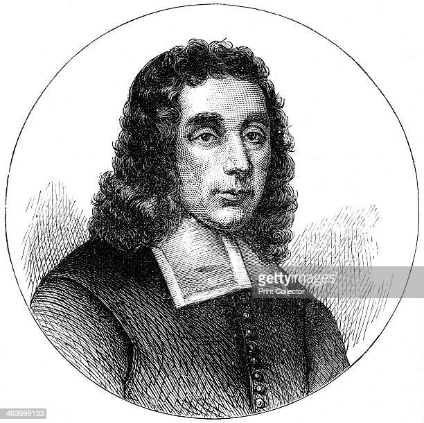 John Cotton Minister England Colonial: Witch Trials Stock Photos And Pictures