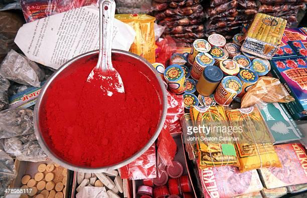 India Andaman and Nicobar Islands Port Blair puja supplies for Hindus