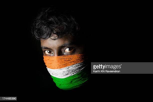 india indépendance