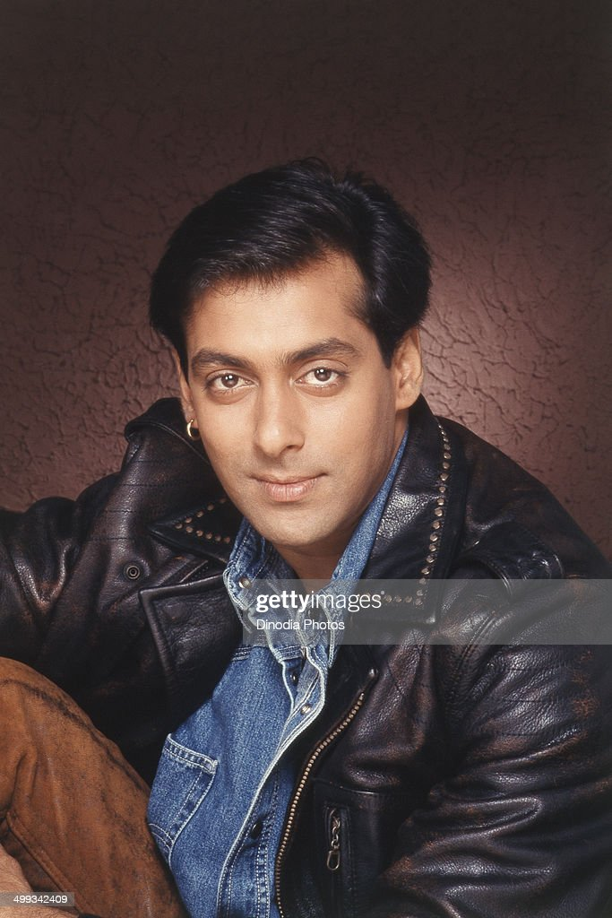 Portrait of <a gi-track='captionPersonalityLinkClicked' href=/galleries/search?phrase=Salman+Khan+-+Actor&family=editorial&specificpeople=558807 ng-click='$event.stopPropagation()'>Salman Khan</a>.