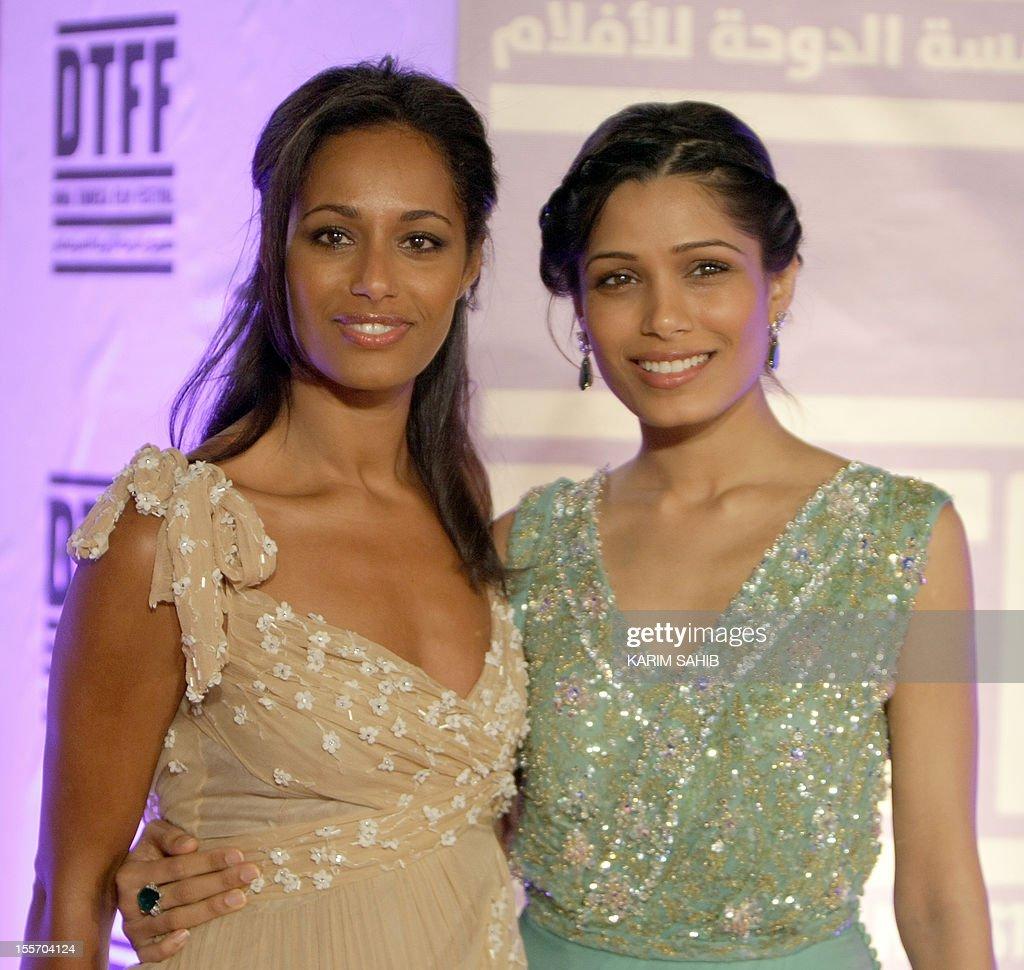 [Image: indian-actress-freida-pinto-poses-for-a-...d155704124]