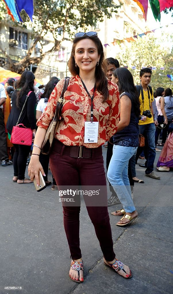 juhi babbar sonjuhi babbar husband, juhi babbar instagram, juhi babbar, juhi babbar marriage photos, juhi babbar biography, juhi babbar son, juhi babbar wedding photos, juhi babbar and anup soni wedding, juhi babbar and anup soni, juhi babbar photo, juhi babbar hot, juhi babbar facebook, juhi babbar twitter, juhi babbar hot pics, juhi babbar first husband, juhi babbar family, juhi babbar feet, juhi babbar divorce