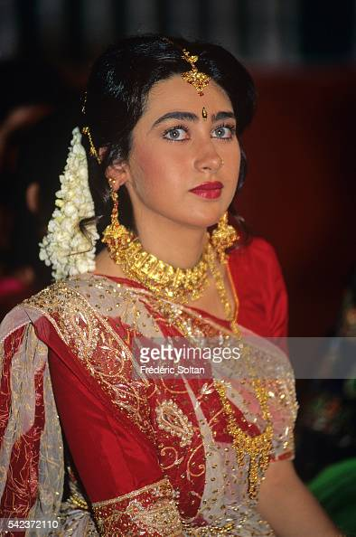 Karishma Kapoor Stock Photos And Pictures