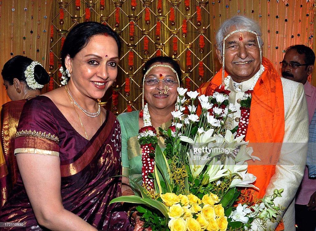 ramesh deo marathi movies list
