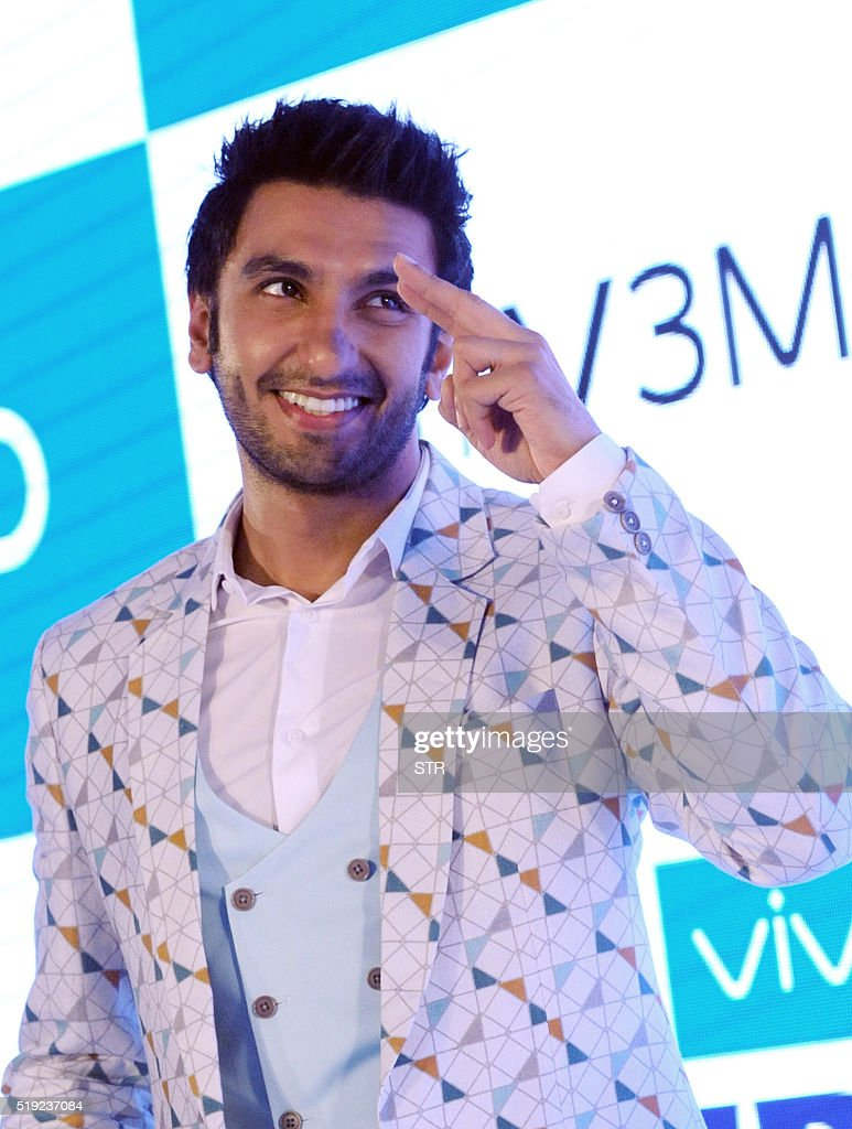 http://media.gettyimages.com/photos/indian-bollywood-actor-ranveer-singh-brand-ambassador-for-vivo-poses-picture-id519237084