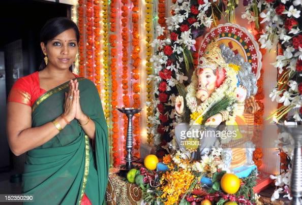 [Image: indian-bollywood-actress-meghna-naidu-po...?s=594x594]