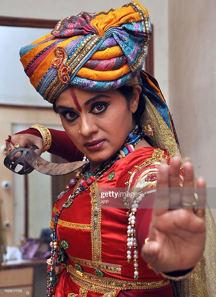 TV Celebrity Photos   TV Stars Photos   Hindi TV Shows ...