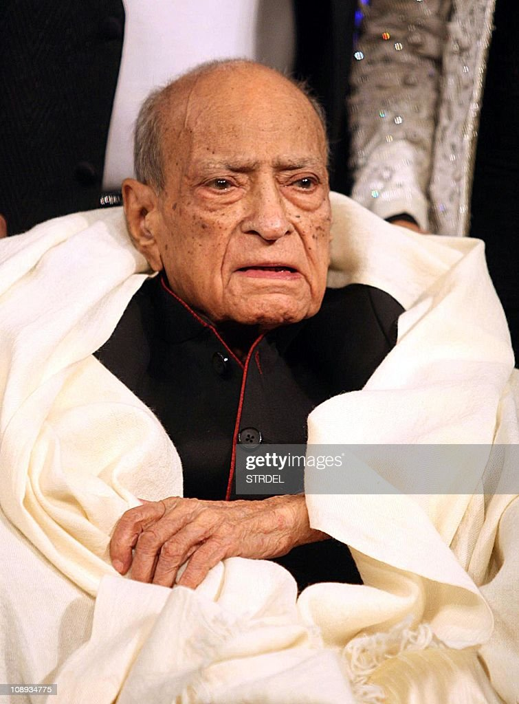 a k hangal poverty