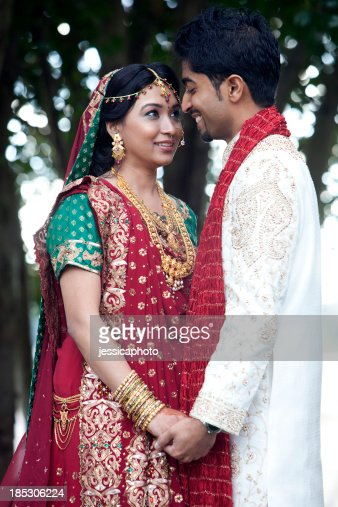 groom hindu singles Hindu grooms - join the leader in online dating services and find a date today chat, voice recordings, matches and more join & find your love.