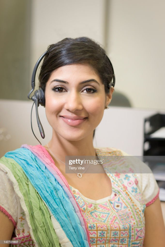 biloxi hindu singles Faith focused dating and relationships browse profiles & photos of mississippi biloxi catholic singles and join catholicmatchcom, the clear leader in online dating for catholics with more catholic singles than any other catholic dating site.