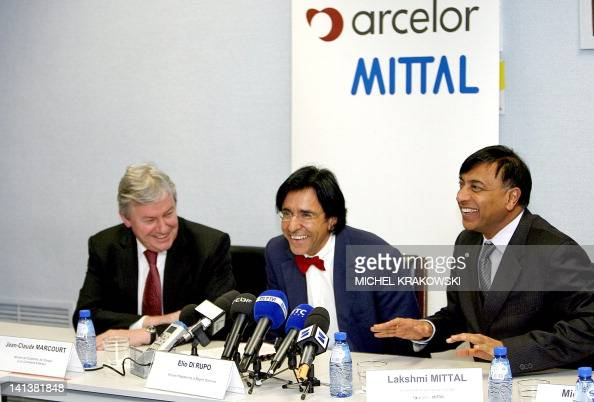 arcelor mittal in india essay Free essays essay about arcelor-mittal case study while mittal was born in india and holds an indian more about essay about arcelor-mittal case study case.