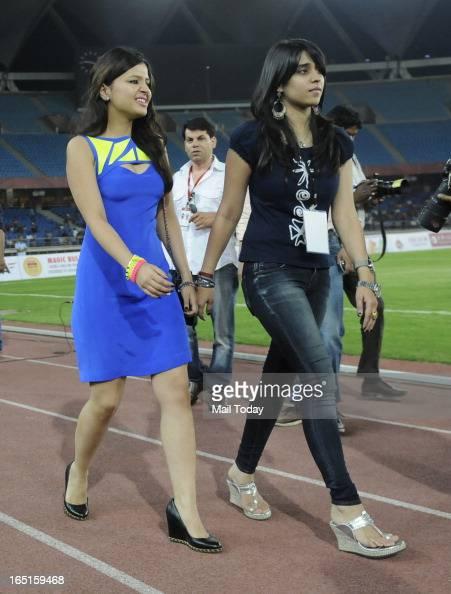 Celebrity Clasico football event: Raj Kundra dropped as ...