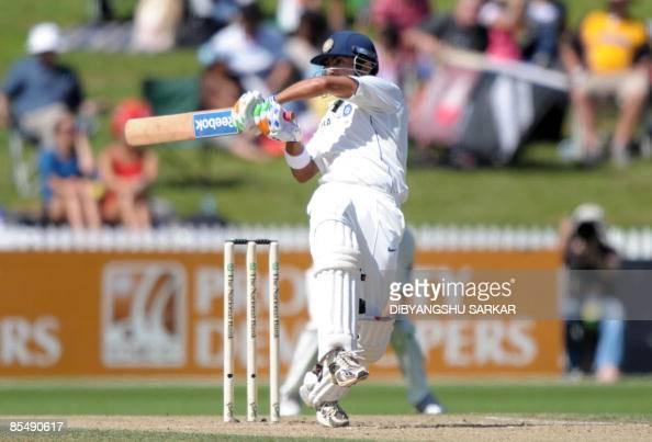 to cricketer gautam - photo #26