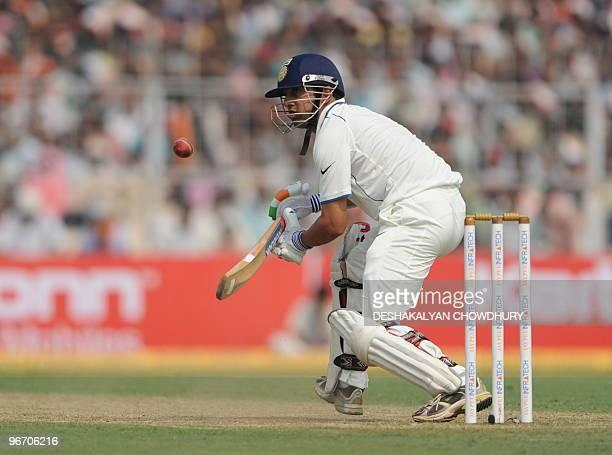 to cricketer gautam - photo #45