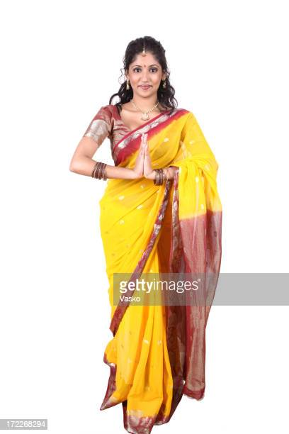 Culture indienne d'Inde