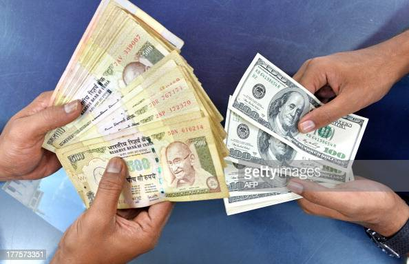 24 hours forex trading in india